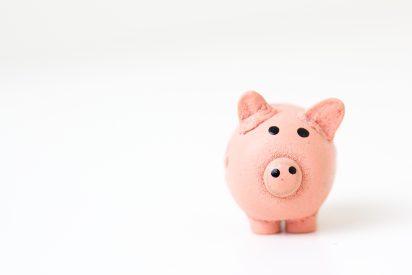 Skatt og avgiftsmessig bistand