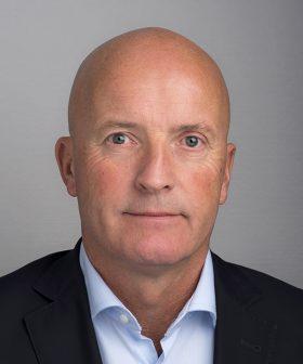 profilbilde av Per H. Arnoldsen