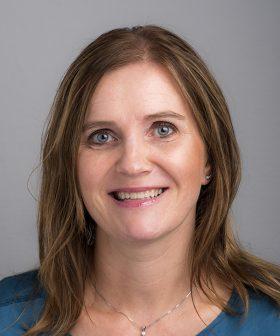 profilbilde av Sonja Bjørnstadjordet