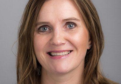 Sonja Bjørnstadjordet