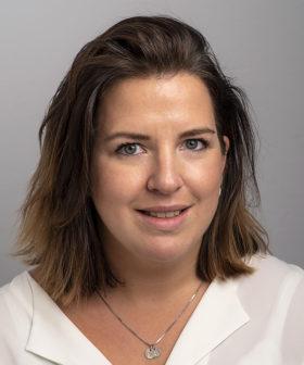 profilbilde av Anita Engum Brandt