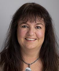 profilbilde av Margarita Medina